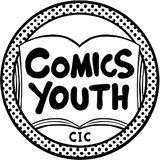 comicsyouth