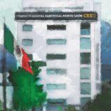 Profile for COMISIÓN ESTATAL ELECTORAL NUEVO LEÓN