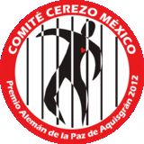 Profile for Comité Cerezo México