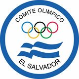 Profile for Comité Olímpico de El Salvador