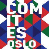 Profile for comitesoslo
