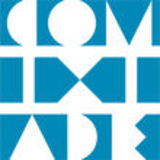 Profile for Comixiade Comixiade