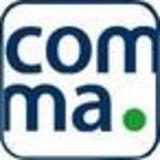 Comma-communicatie.nl