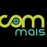Profile for COM+