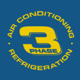 Profile for Three Phase AC & Commercial Maintenance