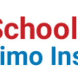 Profile for School Bus & Limo Insurance