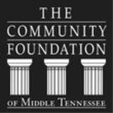 Profile for The Community Foundation of Middle Tennessee