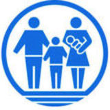 Profile for The Committee for Hispanic Children and Families, Inc.