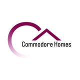 Profile for The Commodore Corporation