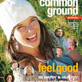 Profile for Common Ground Magazine Canada