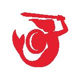 Profile for Commonwealth School
