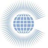 Institute of Commonwealth Studies