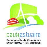 Profile for Caux Estuaire