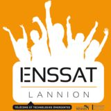 Profile for Enssat
