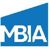 Maryland Building Industry Association