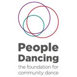 Profile for People Dancing