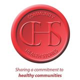 Profile for Community Health Stores