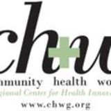 Community Health Works