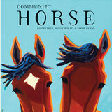 Profile for Community Horse
