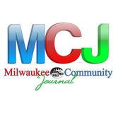 Milwaukee Community Journal