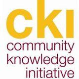 Profile for Community Knowledge Initiative