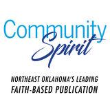 Profile for Community Spirit