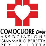 Profile for Comocuore Onlus
