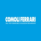 Profile for COMOLI FERRARI