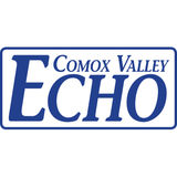 Profile for Comox Valley Echo