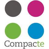 Profile for Compacte | Laminados Decorativos