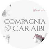 Profile for Compagnia dei Caraibi