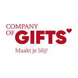 Profile for Company of Gifts