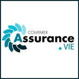 Profile for comparerassurances
