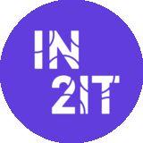 Profile for BAN2 ONLINE FEST