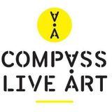 Profile for Compass Live Art