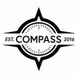 Profile for Compass Magazine