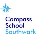 Compass School Southwark