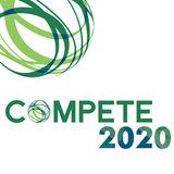 Profile for COMPETE 2020 Comunicação