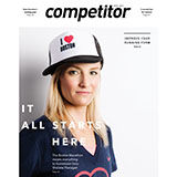 Profile for competitormagazine