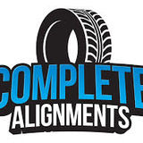 Profile for completealignment