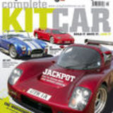 Profile for completekitcar