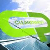 Profile for Complete Plumbing Clean energy