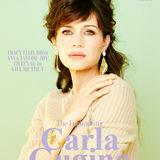 Profile for Composure Magazine