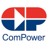 Profile for ComPower