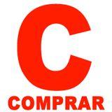 Profile for Comprar Tech
