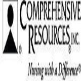 Comprehensive Resources, Inc.