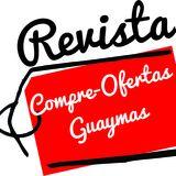 Profile for CompreOfertas Guaymas