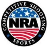 Profile for National Rifle Association - Competitive Shooting