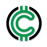Profile for compucoin