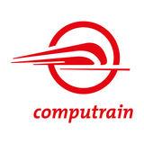 Profile for Computrain